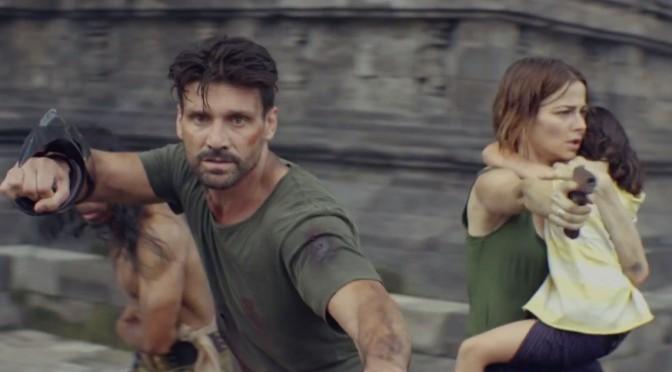Beyond Skyline – Brand New Trailer!