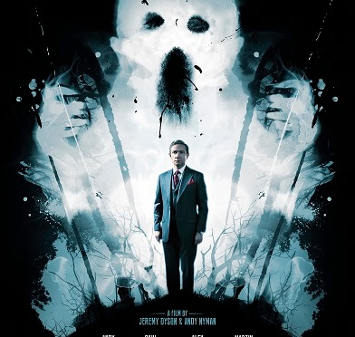 Ghost Stories – Brand New Trailers & Clips!