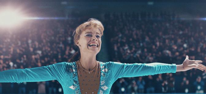 I, Tonya – Brand New Trailer!