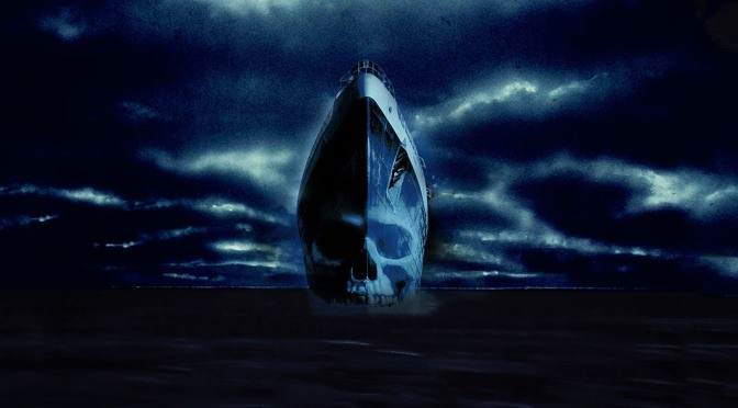The Horror Twist: Why Ghost Ship Had One Of The Most Inventive Scenes in Modern Horrors