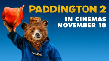 Image result for paddington 2 mrs brown