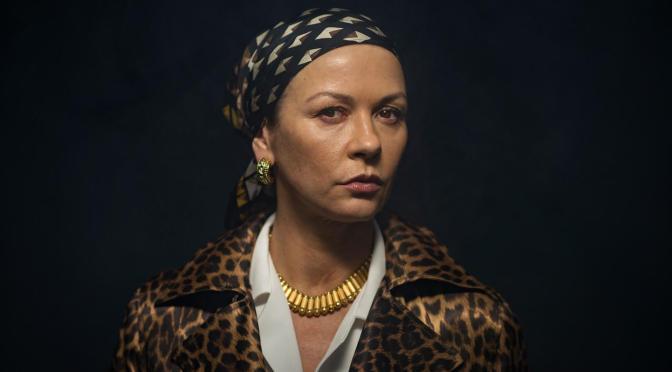 Cocaine Godmother – Brand New Trailer!