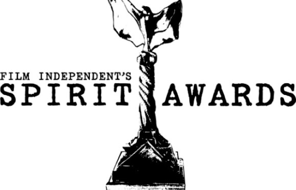33rd Independent Spirit Awards – Nominations