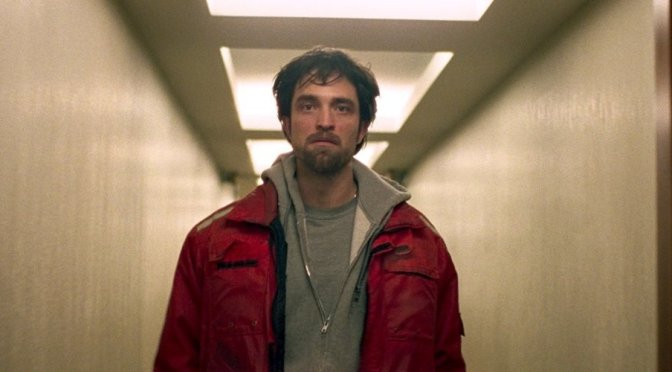 Good Time – Review