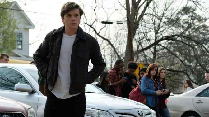 Love, Simon – Brand New Trailer!