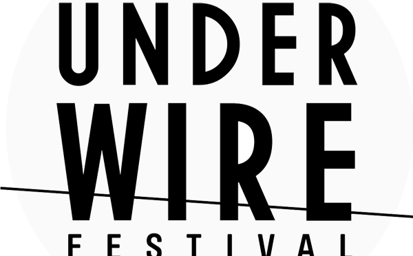 Underwire Festival: Celebrating Female Talent in Filmmaking