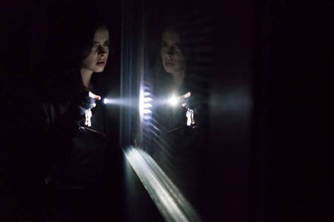 Jessica Jones – Season 2 Trailer
