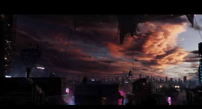 Atila: Battle Angel – Brand New Trailer!