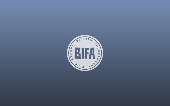 British Independent Film Awards – Winners 2017!