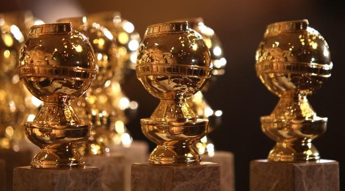 Golden Globe Awards – Nominations 2017!