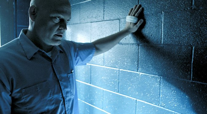 Brawl in Cell Block 99 – Review
