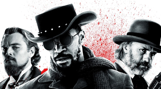 Django Unchained – 5 Years On