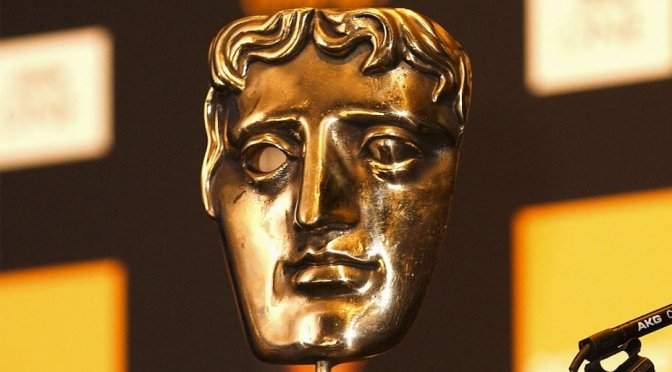 BAFTA Film Awards 2018 – Winners!