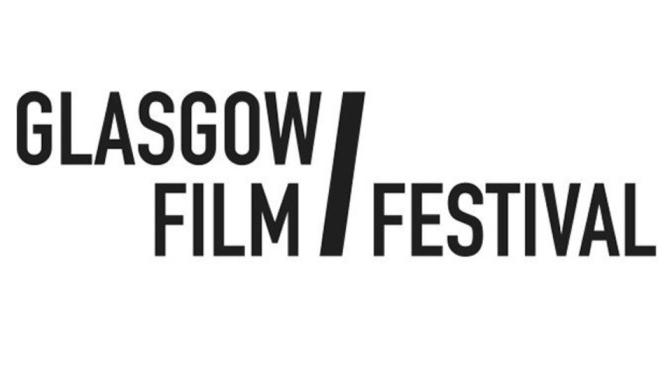 Glasgow Film Festival 2018 – Line up announcement