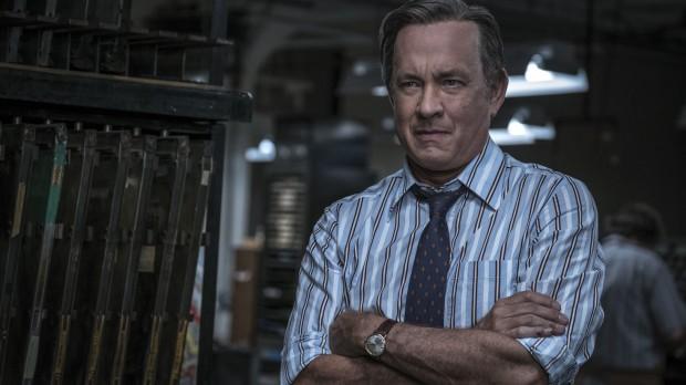 The Best of…Tom Hanks
