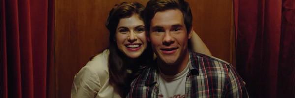 When We First Met – Brand New Trailer!