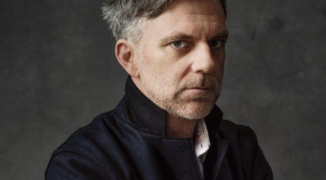 An Ode to Paul Thomas Anderson