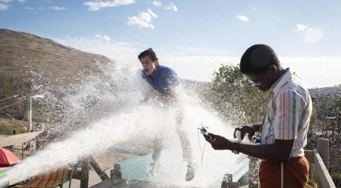 Action Point – Brand New Trailer!