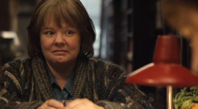 Can You Ever Forgive Me? – Brand New Trailer!