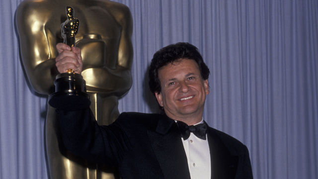 Road to the Oscars: Worst Speeches