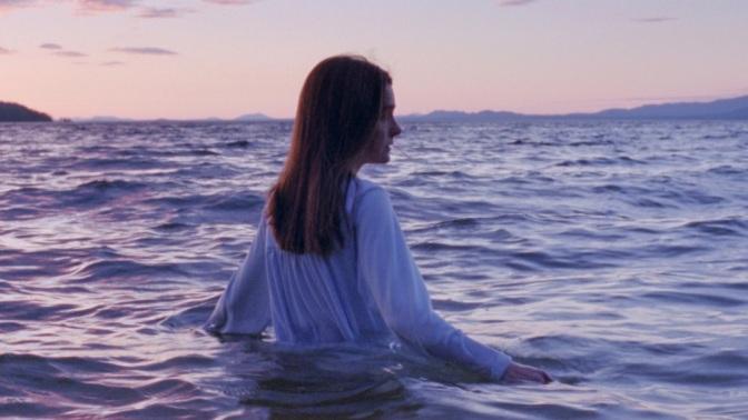 Never Steady, Never Still – Brand New Trailer!