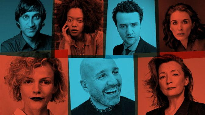 BFI: Working Class Heroes