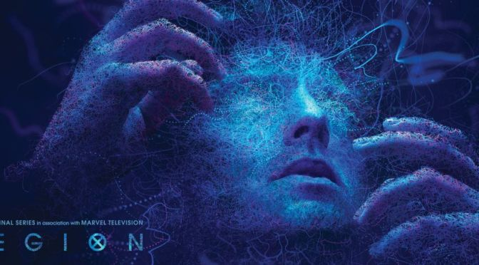 """Legion – """"Chapter 9"""" Review"""