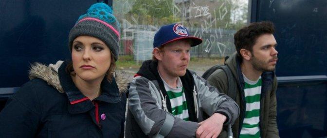East End Film Festival 2018: Super November – Review