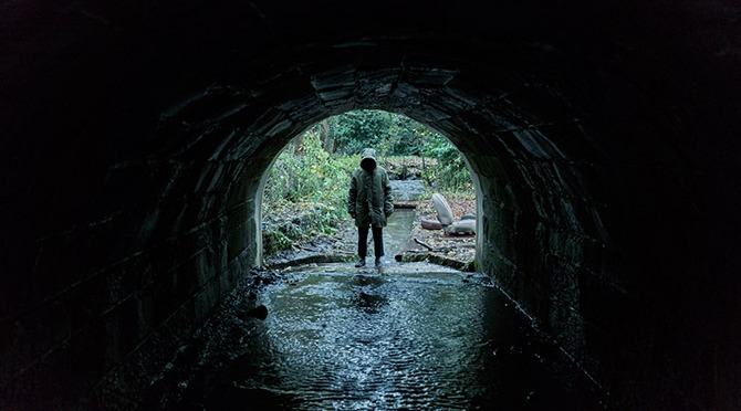 Ghost Stories – Review