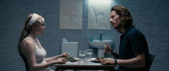 East End Film Festival: Hippopotamus – Review