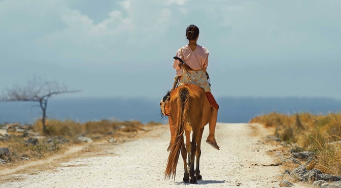 East End Film Festival: Marlina The Murderer in Four Acts – Review