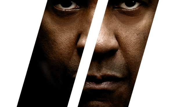 The Equalizer 2 – Brand New Trailer!
