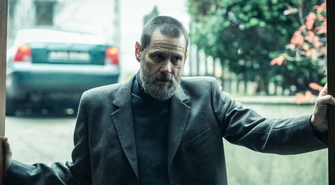 Dark Crimes – Brand New Trailer!