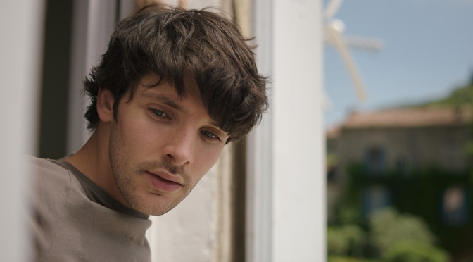 East End Film Festival: Waiting for You – Review