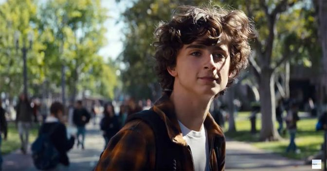 Beautiful Boy – Brand New Trailer!