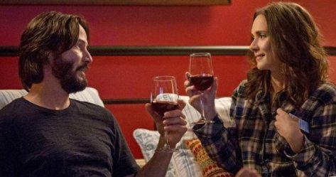 Destination-Wedding-Movie-Trailer-Keanu-Reeves-Winona-Ryder