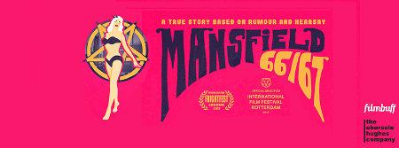 mansfield_67-68