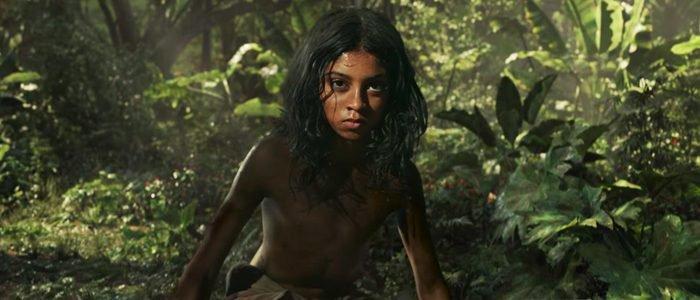 Mowgli-trailer-700x300