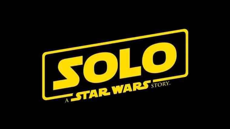 Solo-a-star-wars-story-tall-A.jpg