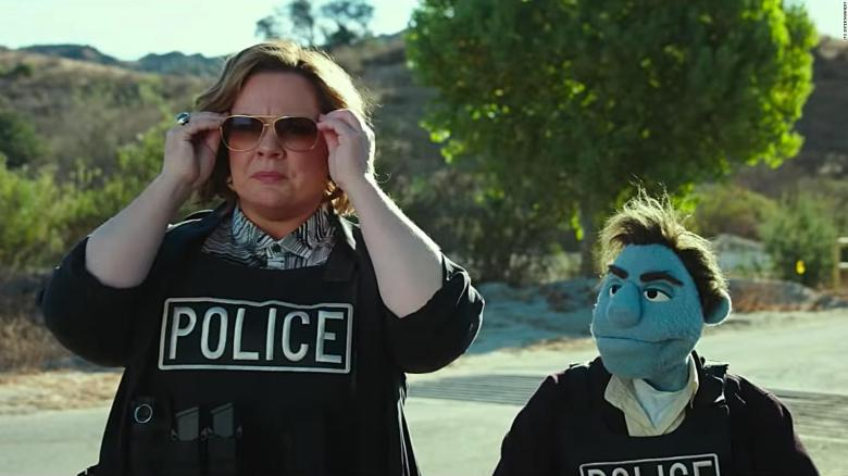 180527112442-the-happytime-murders-melissa-mccarthy-full-169