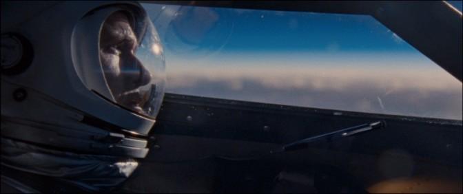First Man – Brand New Trailer!