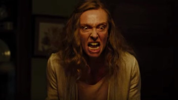 Image result for hereditary film