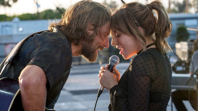 A Star is Born – Brand New Trailer!