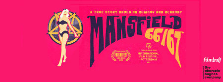 Mansfield 66/67 – Review