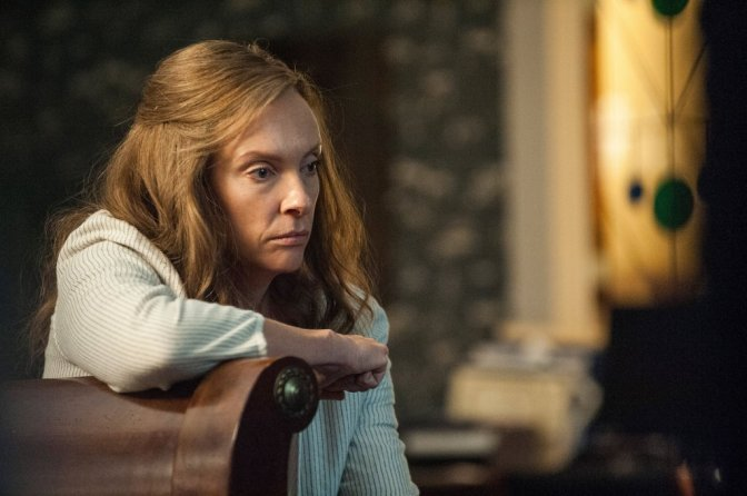 Hereditary – Review