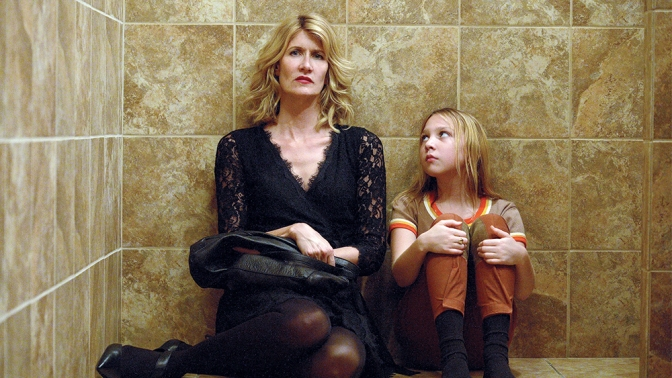 The Tale – Sundance London Review