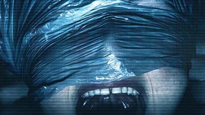 Unfriended: Dark Web – Brand New Trailer!