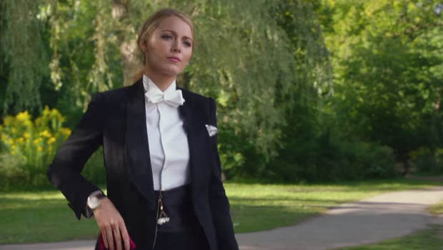 A Simple Favour – Brand New Trailer!