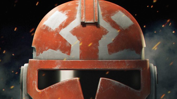Star Wars: The Clone Wars – Brand New Trailer!