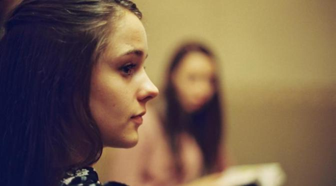 Apostasy – Review